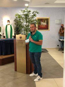 ELETTO IL NUOVO CONSIGLIO DELL'OFS DI SICILIA
