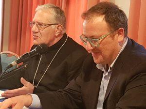 PRODOTTI SICILIANI PER LE FAMIGLIE SICILIANE: LA SOLIDARIETÀ SI FA DOPPIA