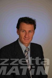 Insegnanti No Green pass, l'avvocato Dario Frassy: non sono il portavoce