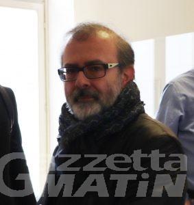 Corruzione in VdA: sentenza attesa per il 20 settembre per Rollandin, Cuomo e Accornero