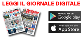 News VDA - Gazzetta Matin