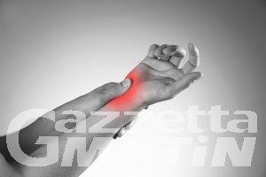 Dalla diagnosi alla terapia: Premium Medica e Technos Medica al servizio del paziente dalla A alla Z