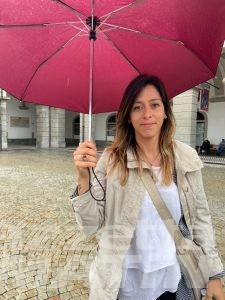 Scuola, professori senza cattedra in piazza: «continuità didattica e ritorno in classe in sicurezza»