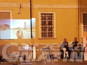 Elezioni comunali, Nuti e Borre: ecco come sarà l'Aosta del futuro