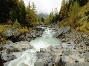 La Cas approva il bilancio: in Valle d'Aosta si investe nella sostenibilità