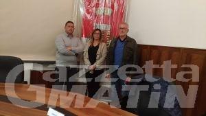 Brissogne, Ménabreaz: «Auspico collaborazione tra le forze in Consiglio»