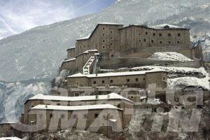 Zona Gialla, da oggi in Valle d'Aosta riaprono musei, castelli e mostre