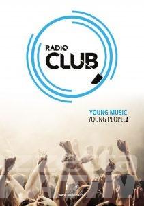 Radio, Aosta e Giovani: nasce il progetto Radio Club, Young Music Young People