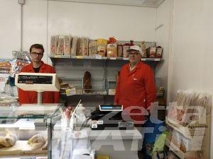 Aosta: Minimarket Parini A&O, il meglio vicino a te