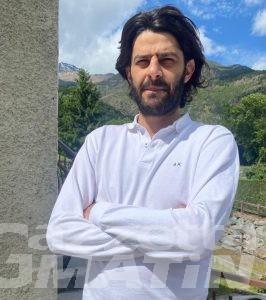 Nasce l'Unione Sportiva Aosta Calcio: «Sogniamo l'azionariato popolare»