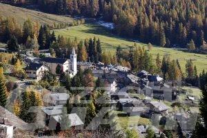 Valle d'Aosta: il Covid non ferma il mercato immobiliare