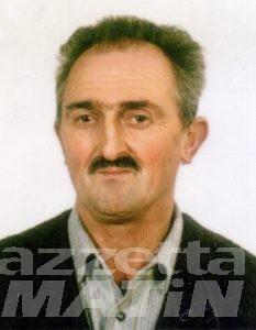 Fontainemore: ritrovato vivo e in buone condizioni l'anziano scomparso