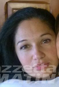 Morgex: donna scomparsa, alle ricerche partecipa un elicottero