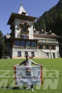 Touring club: confermate le bandiere arancioni a Etroubles, Gressoney-Saint-Jean e Introd