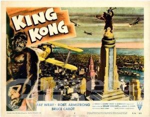 Strade del Cinema: al Teatro Romano King Kong e i 100 anni del Monello di Chaplin