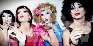Lgbtq+: ad Aosta 'Pride not prejudice', un progetto di sensibilizzazione al mondo arcobaleno