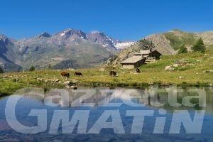 La Valle d'Aosta da assaporare: gusto, tradizione e territorio