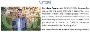 Covid, Valle d'Aosta: i nuovi casi sono in calo, il virus circola meno