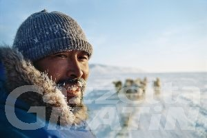 Fotografia: il Mondo che scompare di Sergio Ardissone in mostra ad Aosta