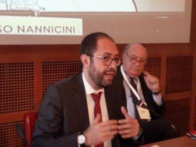 Nannicini (Pd): «L'Europa non è un bancomat, usiamo i soldi del Recovery per riforme strutturali»