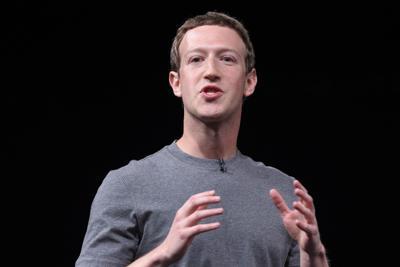 """La rivoluzione di Zuckerberg nasconde i """"like"""": brutto colpo al ricco marketing degli influencer"""