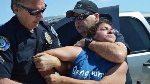 Trump avvia la grande retata: migliaia di irregolari arrestati