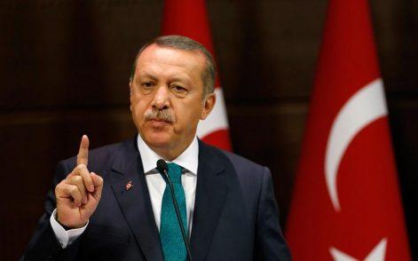 Così il regime di Erdogan perseguita e criminalizza gli avvocati turchi