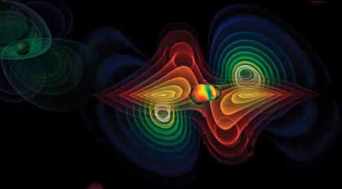 L'astronomia gravitazionale è la pietra filosofale della scienza?