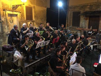 """""""Frasso Musica"""", la kermesse alla 30esima edizione"""
