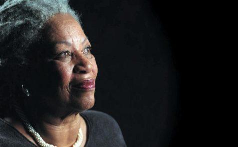 Addio Toni Morrison.  Poesia e rabbia contro il razzismo
