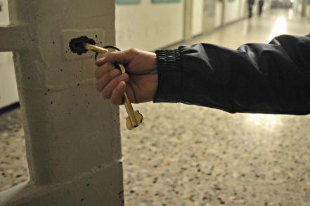 Abrogare il carcere a vita, quello che conta è il reinserimento sociale