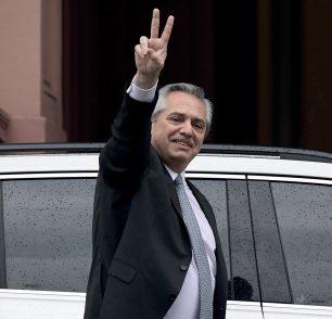 Argentina, il ritorno dei peronisti per sfidare la crisi