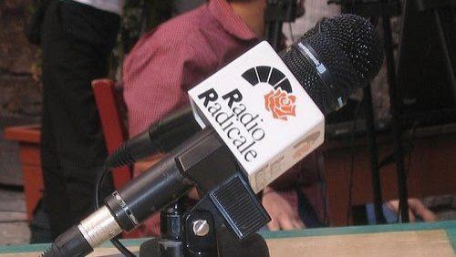 Referendum: vi dico che Radio radicale è il Fort Alamo della democrazia italiana