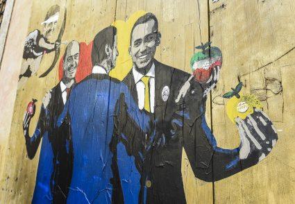 Il Pd sfida gli alleati: riforma elettorale subito e stop all'immobilismo