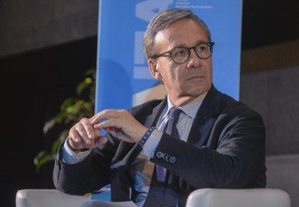 Verini (Pd): «Basta correntismo, la riforma del Csm rigenererà la magistratura»