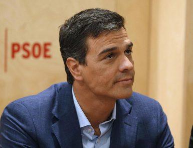 Spagna ancora al voto con l'incognita dell'estrema destra