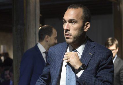 Manlio Di Stefano (M5S): «Se Conte si iscrivesse al Movimento sarebbe il benvenuto, ma non abbiamo bisogno di tutele»