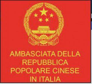 Gaffe dell'ambasciata cinese: «Deputati irresponsabili». Partiti contro Di Maio: censuri