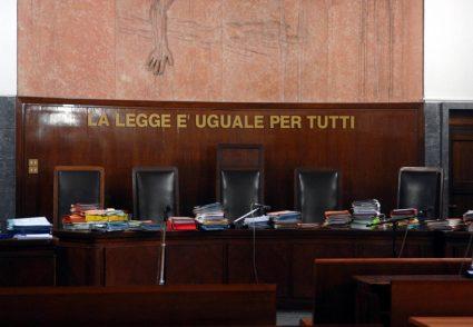 Tribunale che vai protocollo che trovi: così la Giustizia non va lontano