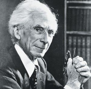 Russell, il profeta razionale che per battere Hitler rinunciò al pacifismo imbelle