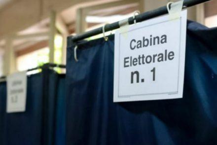 Zinga, Salvini e Di Maio: tre leader in bilico in attesa del verdetto delle urne…