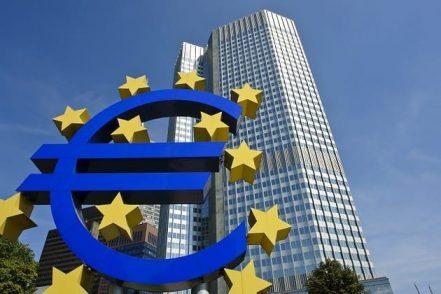 Bce pronta a un nuovo bazooka in caso di necessità. Volano le Borse europee