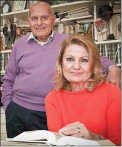 Giurista, scrittore reporter, ricordando Ercole Patti l'uomo dai mille volti