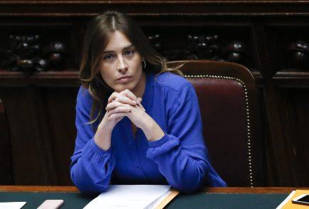 Boschi: «Ora il governo intervenga sui professionisti: aiutarli significa aiutare il Paese»
