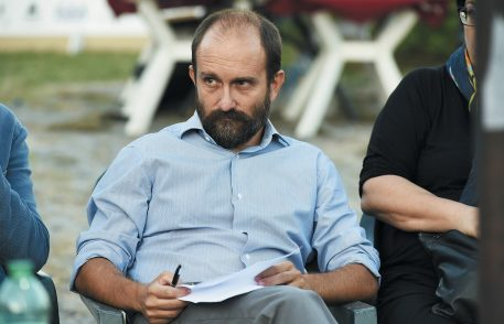 Orfini (Pd): «Il Dpcm è stato un errore, la ripartenza va costruita e discussa in Parlamento»