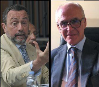Civilisti e penalisti uniti contro Anm: «Vuole imporre i processi virtuali»