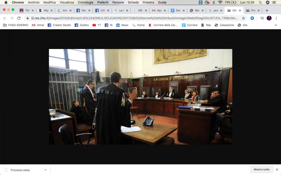 Avvocati nei ruoli tecnici del Csm: la riforma inaugura un nuovo modello di giustizia