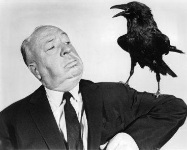 Hitchcock, genio libertario e garantista