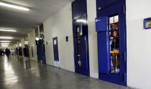 Due detenuti contagiati da Coronavirus a Bologna