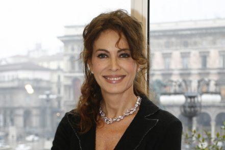 Elena Sofia Ricci: «Amo le donne imperfette e non chiamatemi femminista»